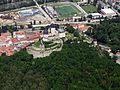 Trenčín, Slovakia - panoramio (36).jpg