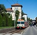 Treno FLP Ponte Tresa.jpg