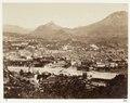 Trento - Hallwylska museet - 104870.tiff
