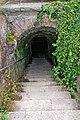 Treppe Marburger Schloss 2.jpg
