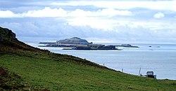 Treshnish Isles from above Port Haunn - geograph.org.uk - 270321.jpg