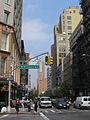 Tribeca wbroadway.jpg
