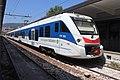 Trieste Centrale ETR 563.jpg