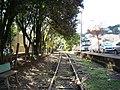 Trilhos do trem - panoramio.jpg