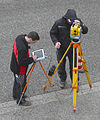 Trimble Total Station DR 200 01 (fcm).jpg