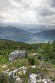 Trincerone - Monte Zugna, Rovereto, Trento, Italy - July 20, 2014 08.jpg