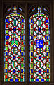 Trinity-college-toronto-window.jpg