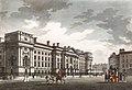 Trinity College, Dublin front.jpg