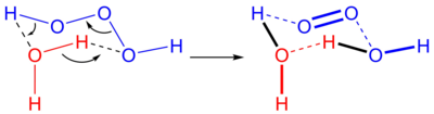 Trioxidane decomposition.png