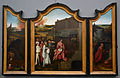 Triptych of Job Bosch Groeningemuseum 01052015 1.jpg