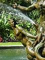 Triton Fountain, Regent's Park - geograph.org.uk - 984050.jpg