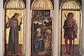 Trittico della Natività di Jacopo Bellini, Gentile Bellini, Giovanni Bellini e collaboratori (2).JPG