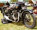 Triumph 19XX.jpg