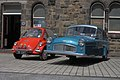 Trojan and Bond Minicar.jpg