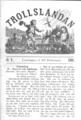 Trollsländan nr 9 1869.png