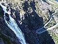 Trollstigen (24).jpg