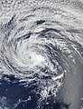 Tropical Storm Emilia Jul 14 2012 2150Z.jpg