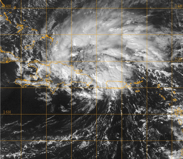 Tropical Storm Olga (2007).PNG