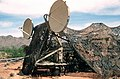 Tropo Scatter Microwave System Antenna.jpg