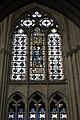 Troyes Cathédrale Saint-Pierre-et-Saint-Paul Baie 226 455.JPG