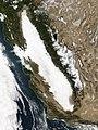 Tule Fog California - 2005.jpg