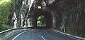 TunnelFunnel(byTaylorLeopold) (cropped).jpg