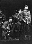 Tuntematon-sotilas-opera-1967.jpg