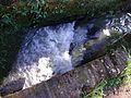 Turbulência de água em canaleta.jpg