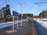Turist-station01.jpg