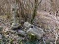 Turiysk Volynska-Polish cemetery-graves-3.jpg