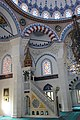 Turk Sehitlik Camii 60.jpg
