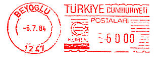 Turkey stamp type EB1.jpg