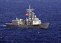 Turkish frigate TCG Gelibolu (F 493).jpg