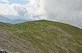 Turneck (2419m).jpg