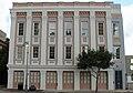 Turner's Hall.jpg