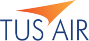 Tus Airways Logo.png