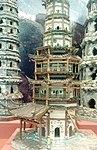 Tushanwan Pagodas (18806883872).jpg