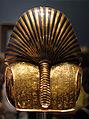 Tutankamón qwelk.jpg