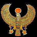 Tutankhamun Falcon1.jpg