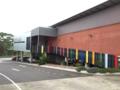 Tweed Regional Gallery Murwillumbah South NSW 03.tiff