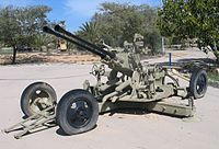 Twin-37-mm-M1939-hatzerim-1.jpg