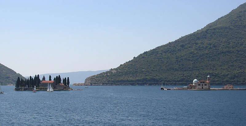 File:Two.islands.inKotorGulf.jpg