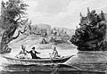 Two Indians and a White Man in a Canoe MET ap42.95.33.jpg