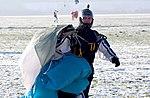 Tymoteusz Tabor skydiver, Gliwice 2017.12.30 (01).jpg