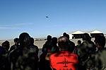 U-2 Dragon Lady Returns to Beale Skies 160923-F-JO436-015.jpg