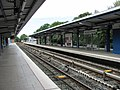 U-Bahnhof Wandsbek-Gartenstadt 3.jpg