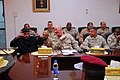 U.S., Iraqi leaders discuss Son's of Iraq transfer DVIDS139073.jpg
