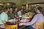 U.S. Congressional Staff Delegation Visit 160629-M-OM791-099.jpg