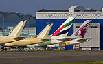 UAE A380 F-WWST!210 22dec15 LFBO.jpg