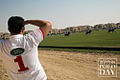 UAE society celebrates the return of British Polo Day - Dubai (13659232635).jpg